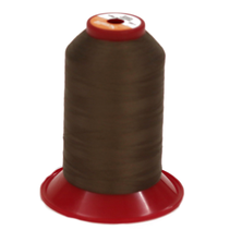 Serafil 5000m - 1182 - bruin