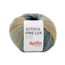 Azteca Fine Lux 410
