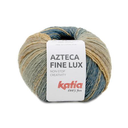 Katia Azteca Fine Lux 410