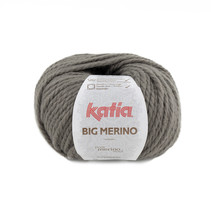 Big Merino 50