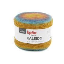 Kaleido 305