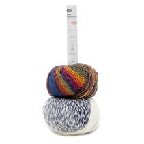 Knit Ensemble 400