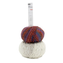 Knit ensemble 404