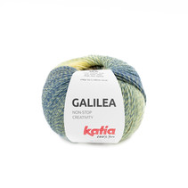 Galilea 306