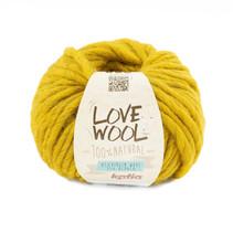 Love Wool 128