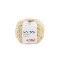 Mouton 63