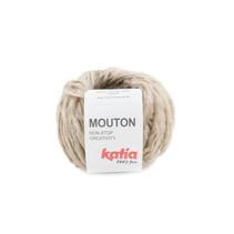 Mouton 65