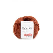 Mouton 67