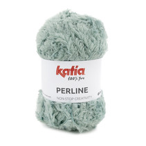 Perline 106