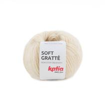 Soft Gratte 70