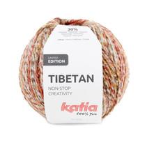 Tibetan 604