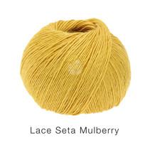 Lace Seta Mulberry 10