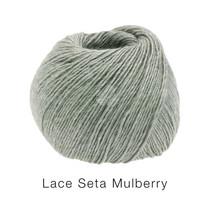 Lace Seta Mulberry 13