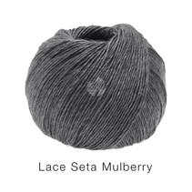 Lace Seta Mulberry 15