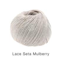 Lace Seta Mulberry 2
