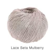 Lace Seta Mulberry 3