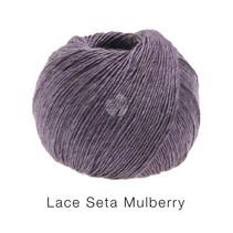 Lace Seta Mulberry 5
