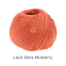 Lace Seta Mulberry 8