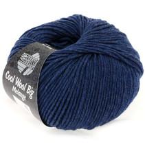Cool Wool Big Melange 655
