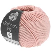 Cool Wool Big 982