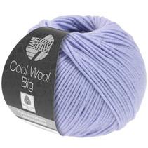 Cool Wool Big 983