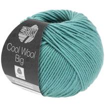 Cool Wool Big 984