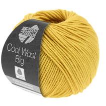 Cool Wool Big 986