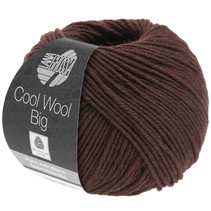 Cool Wool Big 987