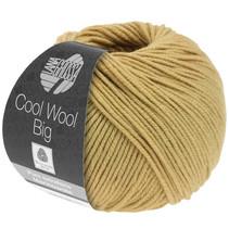 Cool Wool Big 988