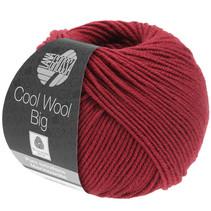 Cool Wool Big 989