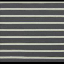 Jersey Stripe 06 150cm (per 10cm)