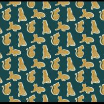 Fierce Jersey 13 150cm (per 10cm)