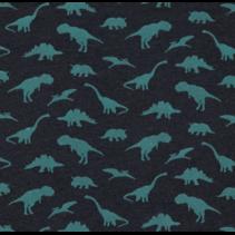 Dinosaurs Flock 02 150cm (per 10cm)