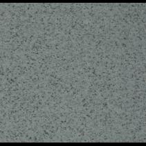 Glitter sweet 29 160cm (per 10cm)