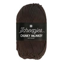 Chunky Monkey 1004 Chocolat