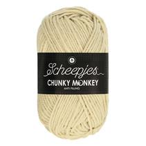 Chunky Monkey 1218 Jasmin