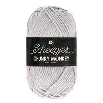 Chunky Monkey 1724 Heather