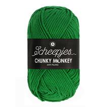 Chunky Monkey 1826 Shamrock