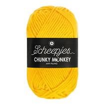 Chunky Monkey 2004 Canary