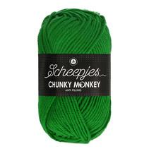 Chunky Monkey 2014 Emerald
