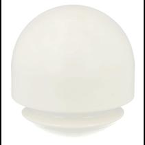 Wobble ball 110mm