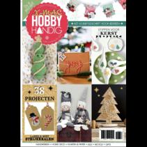 HobbyHandig 218