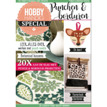 HobbyHandig 222