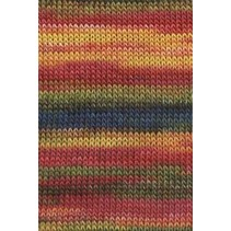 Mille Colori 200 - 053