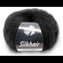 Silkhair 14