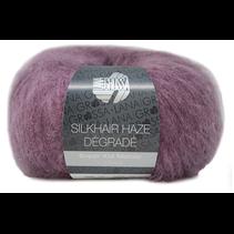 Silkhair Haze Degrade 1104