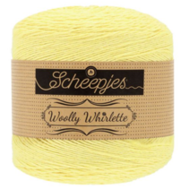 Woolly Whirlette 571