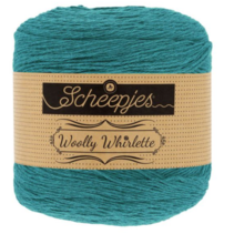Woolly Whirlette 570
