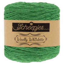Woolly Whirlette 574