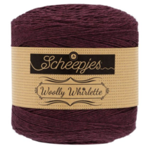 Woolly Whirlette 572